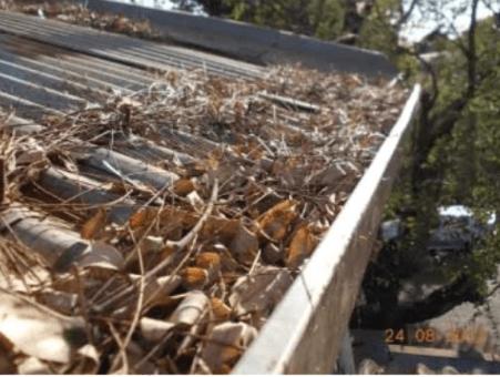 Desentupidora de Calhas em São Bernardo
